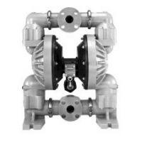 英格索兰ARO气动隔膜泵 2寸 聚丙烯 法兰接口 6662A3-3EB-C