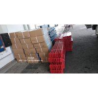 轻型货架适合存放体积小重量轻的货物,欢迎咨询上海诺宏