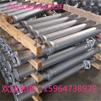 陕西汉中支柱厂家直销 悬浮式单体液压支柱 手扶式支柱