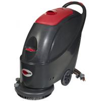 力奇威霸(viper)AS510C手推电线式洗地机