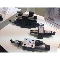 阿托斯液压阀ARE-06/210原装正品