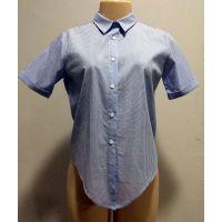 短袖衬衣 1813