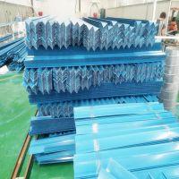 福清亿恒冷却塔专用收水器销售