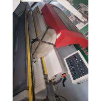 出售二手木工机械/封边机 精密锯 底漆砂光机 往复锯 排钻