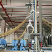 实用管道工程技术压缩空气管道安装螺杆压缩机安装工程