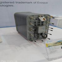 现货edi模块ip-lxm18hi高温消毒型 电去离子超纯水设备