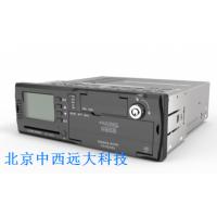 车载硬盘录像机/行车记录仪/汽车行驶记录仪 型号:DV333-HB-DV05库号:M46648