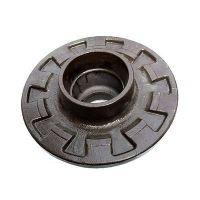 汽车类不锈钢精密铸件-铸造厂-宏武阀门
