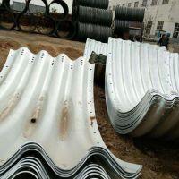 厂家生产拼装波纹涵管 销往甘肃庆阳 规格可定制+安装方便