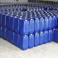 凯密特尔ARDROX系列军工用品多功能防腐蚀复合剂