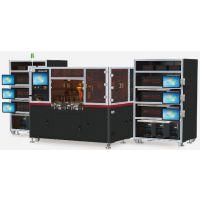 光模块自动测试设备