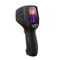 CEM华盛昌红外线热像仪DT-870
