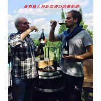 普洱红酒-红酒怎么样喝-加诺葡萄酒(优质商家)