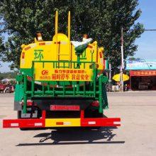 全国各地洒水车送车上门程力3-20吨洒水车现货厂家直销欢迎来电咨询