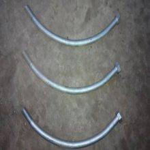 众和紧固件供应商-热镀锌管片螺栓生产厂家-太原热镀锌管片螺栓