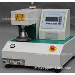 熔融指数仪 比重计 橡胶熔融指数仪
