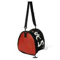 pu防水耐么单肩篮球收纳包 足球包 排球运动包 旅游运动球包袋
