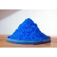 江铜净化水硫酸铜工业级硫酸铜厂家直销杀菌剂防腐剂