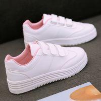 鞋休闲板鞋小白鞋女贴鞋鞋增高鞋正品运动风休闲鞋,,舞蹈鞋鞋女
