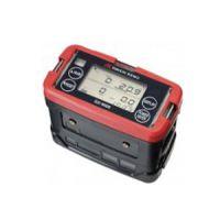 供应GX-8000五合一气体检测仪