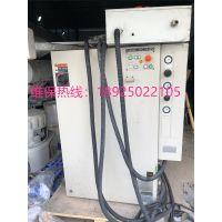 安川/ABB机器人 维修保养服务 配件供应