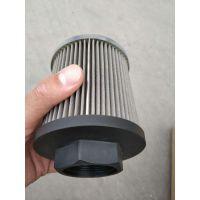 永科净化DS101EA100V/-W油泵入口滤芯
