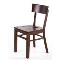 2018新款中国古典木制餐椅