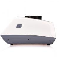 彩谱 CS-3000S小孔光泽度仪 台式光泽度仪 珠宝鉴定光泽度测试