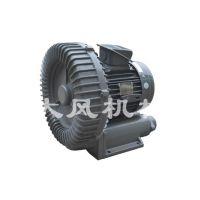 湖北 武汉市 黄岗 高压漩涡气泵,环形风机