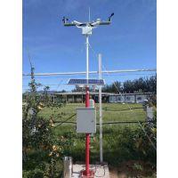 8要素自动气象站 JZ-HB