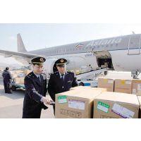 上海机场空运进口火龙果报关