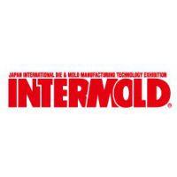 2020年4月日本大阪模具展INTERMOLD展会效果怎么样?展会详细情况及价格如何