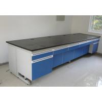生物实验桌-中学实验台-生物实验台