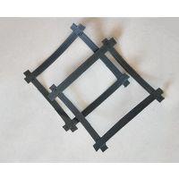钢塑土工格栅生产厂家-合肥钢塑土工格栅-安徽江榛(查看)