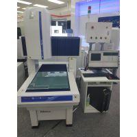 日本三丰影像仪 (配备触发式测头影像测量机)
