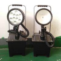 亮聚福便携式升降照明灯 抢修移动照明灯 消防应急照明灯