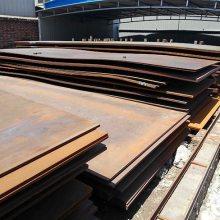 肥西铺路钢板出租- 合肥安弘钢板出租-铺路钢板出租哪家好