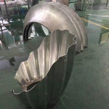 广元镂空铝单板吊顶价格实惠 艺术镂空铝单板规格
