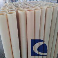 山东出售本色尼龙管 化工专用防腐蚀高强度尼龙管