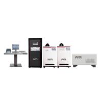 厂家直销 新规程 高精度 DTZ-01热电偶自动检定系统