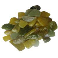 鱼缸装饰玛瑙石 天然玛瑙石 水晶石 红玛瑙颜色种类齐全
