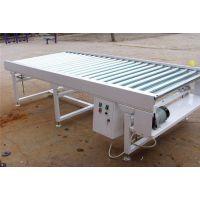 无动力滚筒输送机专业生产 常熟输送机产品大全