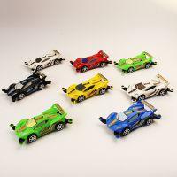 儿童滑行四驱车赛车玩具车模型车王争霸399-311