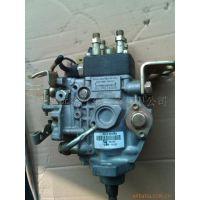 供应空调发动机高压油泵