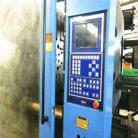东莞2013年机器二手注塑机1台工厂平价转让模具专用注塑机