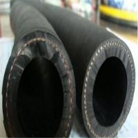 美溪区低压夹布胶管 夹线胶管 输水管|规格可定制