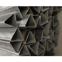 供应镀锌三角管-三角管生产厂