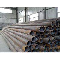 西藏销售20#大口径热扩无缝钢管