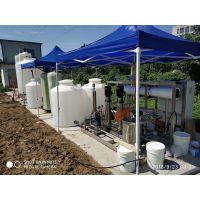 20立方PE塑料水箱 20吨聚乙烯圆桶 厂家直销