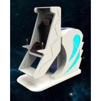供应上海旋转太空舱 VR模拟飞行器出租 360度模拟太空舱租赁